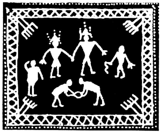 http://www.adivasi-koordination.de/warli1.gif